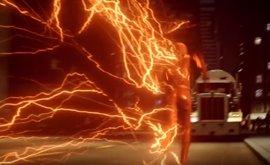 Así empezará la 4ª temporada de The Flash
