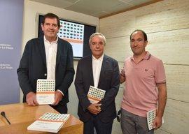 Editado un libro que presenta el valor enológico y vitícola de 36 variedades minoritarias de vid recuperadas en La Rioja