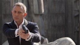 ¿Revelado el título y el villano de Bond 25?
