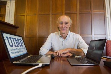 """UIMP.- Director del INB cree que """"falta iniciativa y decisión científica y política"""" para un plan nacional de genómica"""