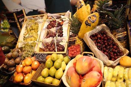La fruta fresca, el mejor aliado para los diabéticos en verano