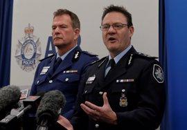 La Policía afirma que Estado Islámico estaría detrás del atentado fallido contra un avión en Australia