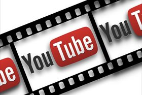 Seis geniales trucos de YouTube para Android e iOS