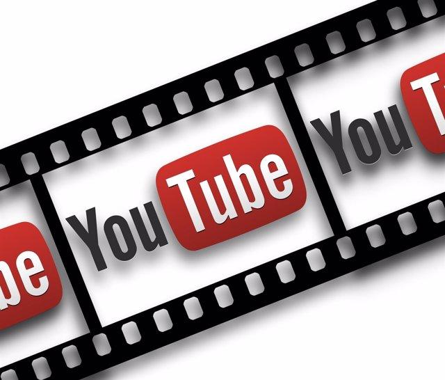 YouTube recurso