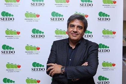 Francisco Tinahones, nuevo director científico de IBIMA