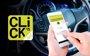 Foto: Goldcar lanza un sistema digital para alquilar y devolver el coche sin llave