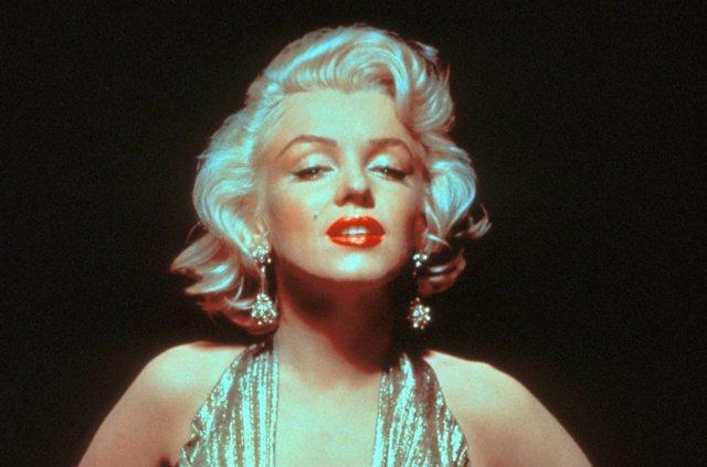 Las 7 Teorías Más Descabelladas Sobre La Muerte De Marilyn Monroe