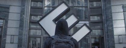 Democracia: El perturbador trailer de Mr Robot en la 3ª temporada