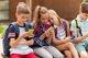Nuevas tecnologías, por qué un niño se vuelve adicto