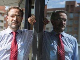 La Junta de Andalucía prevé ceder suelo público a cooperativas de propietarios para que construyan sus propias viviendas