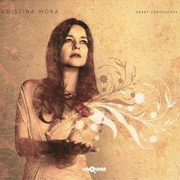 Fwd: Np Civican Concierto 'Cristina Mora'