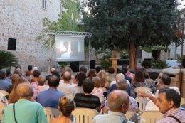 Asociación de Personas Sordas de Mallorca