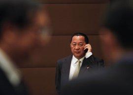 """Corea del Norte asegura que la propuesta surcoreana de mejorar las relaciones """"carece de sinceridad"""""""