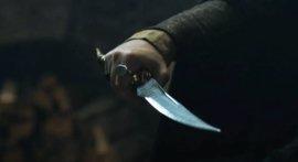 Juego de Tronos: ¿Por qué es tan importante la daga valyria que aparece en el 7x04?