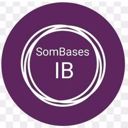 Nueva alternativa política en Podemos de Baleares