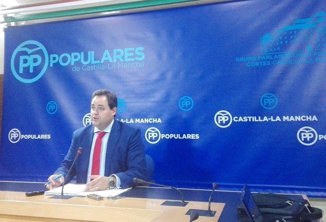 Núñez PP