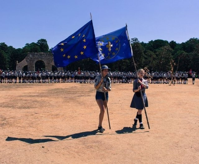 Eurojam 2017