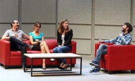 Arturo Fernández, Luis Merlo, Silvia Marsó, o Pablo Carbonell, en la programación teatral de Semana Grande donostiarra