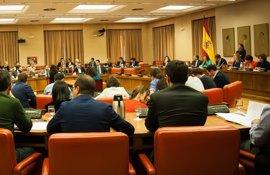 El Congreso no decidirá hasta el día 24 si Rajoy habla de Gürtel en el Pleno