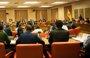 Foto: El Congreso no decidirá hasta el día 24 si Rajoy habla de Gürtel en el Pleno
