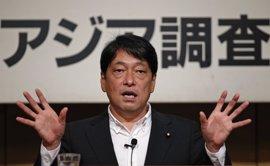 Un informe del Ministerio de Defensa de Japón alerta de la creciente amenaza norcoreana