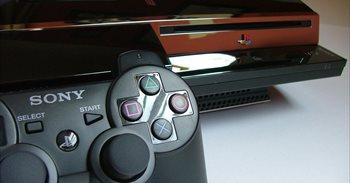 Por qué es buena idea desempolvar o comprar una PS3 o Xbox 360 en pleno 2017