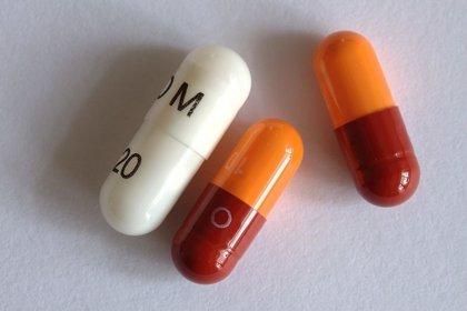 Los fármacos antiulcerosos no aumentan el riesgo de Alzheimer