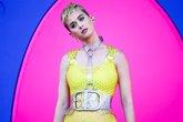 Foto: Katy Perry y Robert Pattinson: ¿amistad o amor?