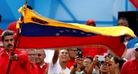 La ONU responsabiliza de las violaciones de DDHH en Venezuela al Gobierno de Nicolás Maduro