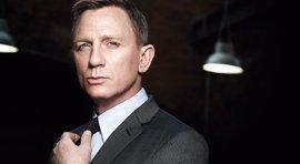 ¿Protagonizará Daniel Craig dos películas más de James Bond?