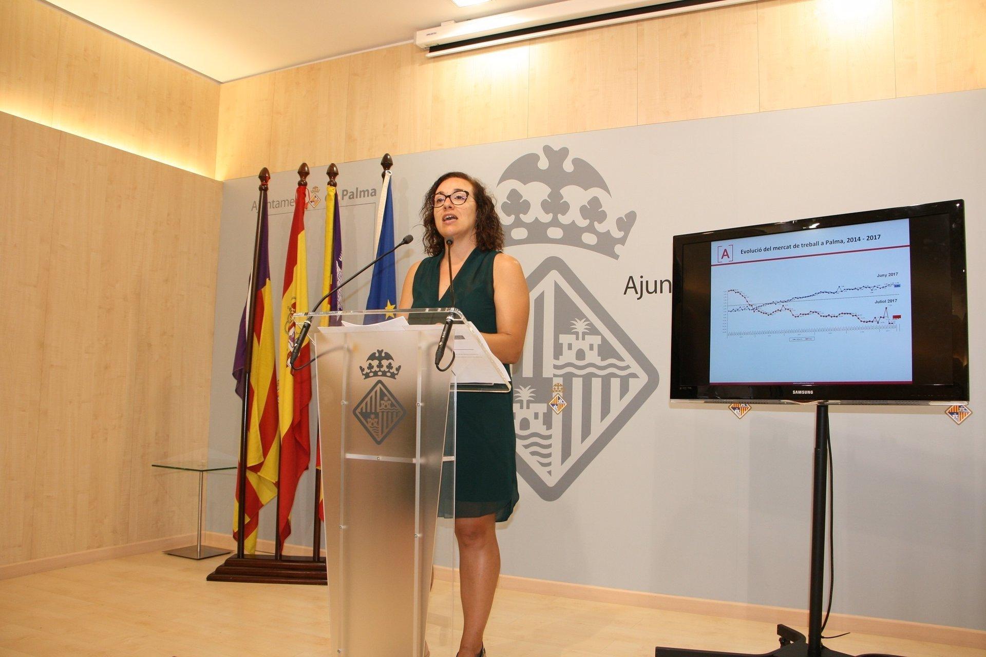 https://img.europapress.es/fotoweb/fotonoticia_20170808135056_1920.jpg