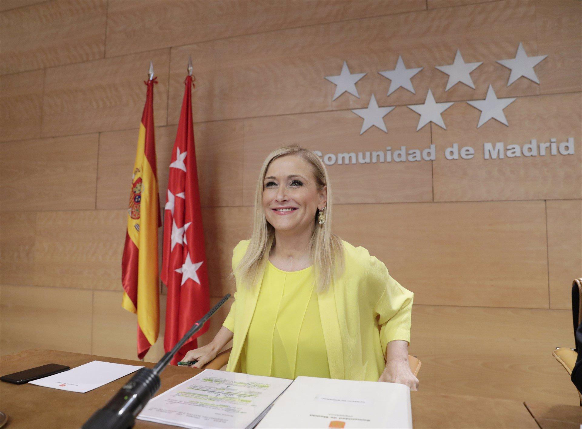 https://img.europapress.es/fotoweb/fotonoticia_20170808153437_1920.jpg