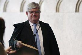 Los abogados de Temer solicitan al Tribunal Supremo el cese del fiscal general de Brasil