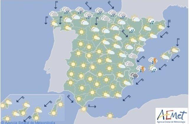 https://img.europapress.es/fotoweb/fotonoticia_20170809092701_640.jpg