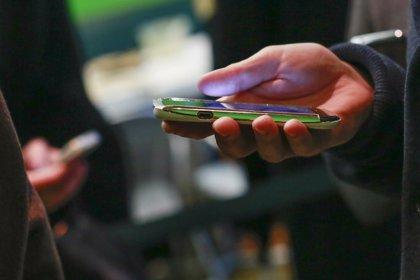 Un 75% de las empresas de consumo está dispuesta a pagar más por el 5G, según Gartner
