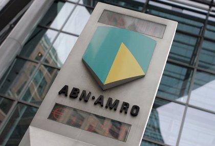 ABN Amro gana un 82% más en el primer semestre, hasta 1.576 millones