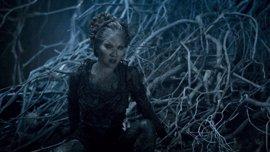 Juego de Tronos: ¿Quiénes son los Hijos del Bosque y por qué son clave en el destino Poniente?