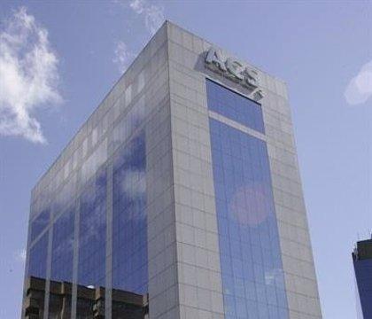 ACS compra la ingeniería Imtech por 20 millones