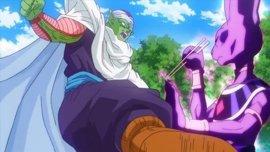 Dragon Ball Super adelanta un combate a muerte entre Piccolo y los namekianos más poderosos del universo