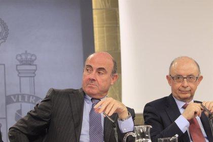 España perdió capacidad recaudatoria por falta de inflación y cambios en Sociedades, según la AIReF