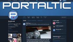 Twitter afegeix el mode nocturn en la versió d'escriptori de la xarxa social (PORTALTIC)