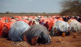 La ONU reclama medidas para evitar la hambruna que amenaza a 20 millones de personas