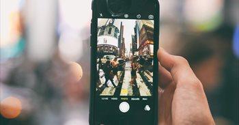 10 aplicaciones gratuitas para que los amantes de la fotografía disfruten de su hobby