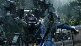 James Cameron confirma quién será el villano de las cuatro secuelas de Avatar
