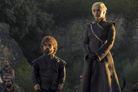 Juego de Tronos: Daenerys y Cersei planean su próximo movimiento en 8 nuevas imágenes del 7x05