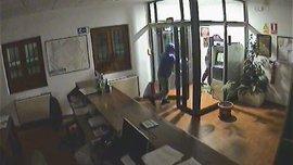 Desarticulado un grupo criminal que cometió 16 robos con fuerza en la provincia de Toledo