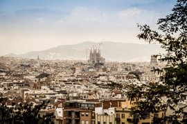 El Consejo Europeo acepta oficialmente la candidatura de España para albergar la sede de la EMA en Barcelona