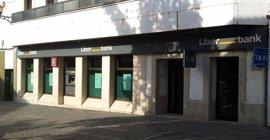 Liberbank concede hipotecas en el primer semestre en Extremadura por valor de 31 millones, un 10% más