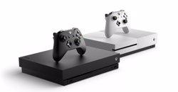 Xbox obre 'Creators Program' a tots els desenvolupadors de jocs del món (XBOX)