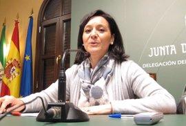Córdoba registra el 19% de las mediaciones con menores infractores en Andalucía